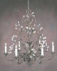 full size of wrought iron crystal orb chandelier wood large chandeliers collection and home improvement adorable