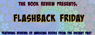 Making a Comeback by Kristina Mathews ... - The Book Review