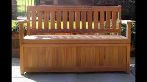 bench pleasing bunnings outdoor storage bench seat elegant white with baskets and cushion pads upholstered shoe
