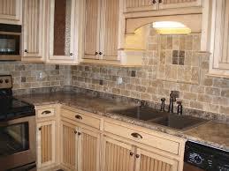 brick backsplash ideas. Kitchen Ideas Brick Backsplash Glass White Within Sizing 1600 X 1200 O