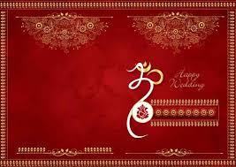 hindu invitation cards designs festival tech com Wedding Cards Online Making awesome hindu invitation cards designs 96 on making invitation cards online with hindu invitation cards designs wedding invitations online making