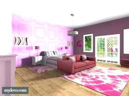 beautiful cute bedrooms for year olds cute bedroom ideas for year cute bedroom ideas for year with 13 year old bedroom ideas