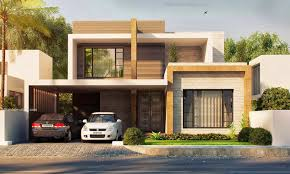 Small Picture 10 Marla Modern House Plan Beautiful Latest Pakistani Design for