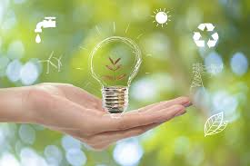 environmentally friendly office. 5 Energy Saving Products You Need For The Office · NuEnergy BlogEnvironmentally Friendly Environmentally I