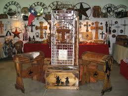 Western Rustic Decor Enjoyable Ideas Western Decorations For Home Marvelous Design