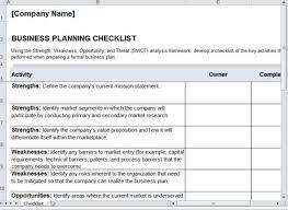 Business Schedule Template Company Schedule Template 8 Guatemalago