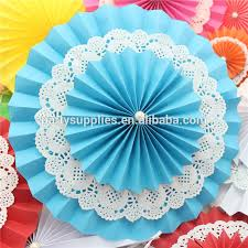 paper fans diy wedding stage hall backgound decorations dancing stage decorations wedding hall decorations party hall decoration on alibaba