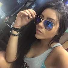 Flossie Stewart Facebook, Twitter & MySpace on PeekYou