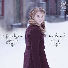 best images about the book thief my heart the 17 best images about the book thief my heart the movie and best friends