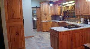kitchen cabinets knoxville tn kitchen cabinets