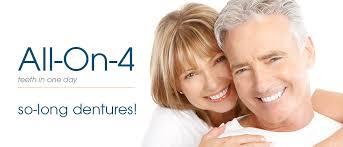 Image result for dental ads