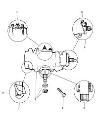 1999 buick century radio wiring diagram wiring diagram and fuse box