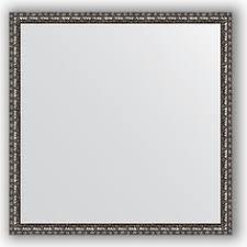 <b>Зеркала</b>