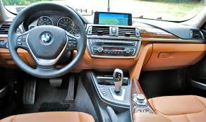 BMW 3 Series 2013 bmw 320i review : Gorgeous #BMW 3 Series Interior - F30 | BMW 3 Series | Pinterest ...