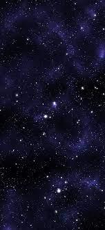 Galaxy wallpaper, Hd galaxy wallpaper ...