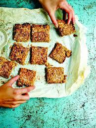 Vegan Bake Sale Recipes Join The Worldwide Vegan Bake Sale Animal Aid