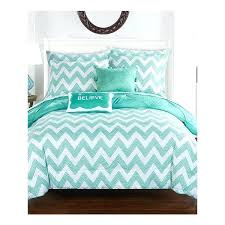 blue chevron bedding architecture twin bedding comforter sets best bed ideas on kids n bag erfly