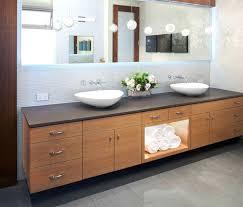 vanity lighting for bathroom. Exellent Lighting Modern Bathroom Vanity Lighting Ideas Led Ceiling Lights  Light Fixtures Crystal With Vanity Lighting For Bathroom L