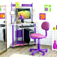 purple office desk accessories ideas inspiring pics cool set chair impressive full space o purple office desk accessories
