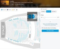 Javascript Interactive Seating Chart