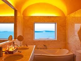Nereid Nymphs Luxury Villa, Ambassador Villa Oia Santorini, 2 ...