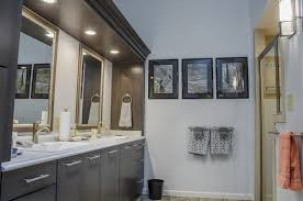 Bath Remodeler Creative Property Simple Design Ideas