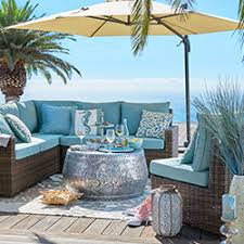 outdoor furniture decor. inspiration outdoor getaway guide furniture decor o