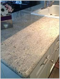 quartz countertops heat granite quartz vs granite vs disadvantages of worktops quartz countertop heat