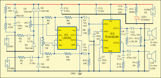 wire tracer circuit diagram wiring and schematic design at underground wire tracer circuit diagram wire tracer circuit diagram