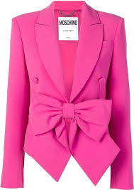 Pin by Tadarius Dukes on Products | Clothes, Pink shirt outfit, Moschino