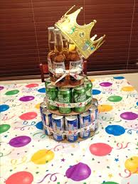 21st birthday ideas for guys birthday presents birthday ideas guys boy birthday 21st birthday party ideas