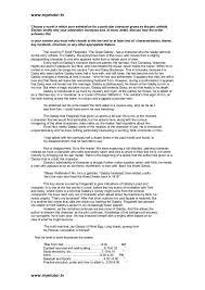 Dream Vacation Essay Dream Vacation Essay Helptangle
