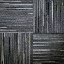carpet tile texture. Plain Texture Carpet Tile 6  8 Mm To Tile Texture S