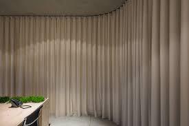 curtains for office. Curtain Office . Curtains For