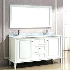 70 inch bathroom vanity mesmerizing inch double bathroom vanity bathroom 70 bathroom vanity single sink