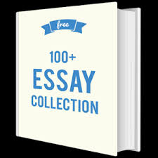 essays english essays android apps on google play essays 100 english essays screenshot thumbnail