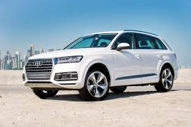 2018 audi q7 interior.  2018 throughout 2018 audi q7 interior