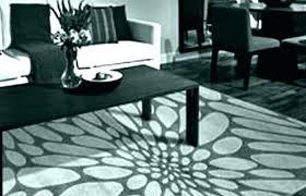 ikea outdoor rugs beautiful outdoor rug and modern outdoor ideas medium size outdoor rug rugs incredible