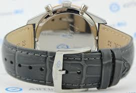 Наручные <b>часы Wainer WA</b>.<b>13426</b>-<b>M</b> — купить в интернет ...