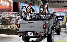 5 Best Truck Bed Bike Rack 2019 [Updated] - Review & Buying Guide