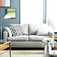 west elm furniture review. West Elm Furniture Review Sofa Reviews Quality Of Sofas Urban Queen Sleeper