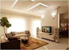 False Ceiling Living Room 1000 False Ceiling Ideas On Pinterest False  Ceiling Design