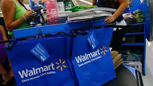 Walmart Wmt Says Trump Tariffs Could Make Prices Higher
