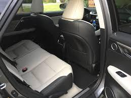 1100 jpg has anyone gotten the stratus gray leather interior