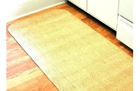low profile rugs entryway low profile entryway rug low profile rugs entryway indoor low profile rugs