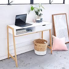 bailey desk
