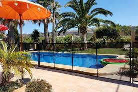 guardian pool fence. Guardian Pool Fence Neater Fencing Reviews