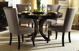 kitchen table and chairs. Unique Dining Room Tables And Chairs Image Of Round Farmhouse Table Oak . Kitchen