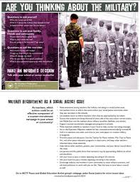 bctf opposes military recruiting in schools general discussion 15034016 10100661072044346 1402052475 o jpg