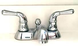 bathtub faucet handles bthtub fucet replce chnging instll wont come off two handle repair bathtub faucet handles